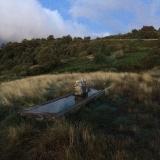 <p>Disse vandingssteder ved mange steder i bjergene</p>