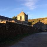 <p>Kirken i Linares</p>