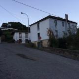 <p>San Martino</p>