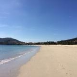 <p>Smuk strand</p>
