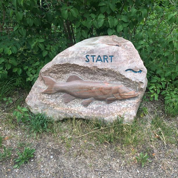StartSten